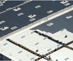 Premium Coat Roofs