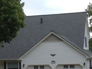 Roof Replacement, Hickory, NC