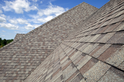 A Roofing Contractor Knows That Good Ventilation Is Critical in Any Roof System