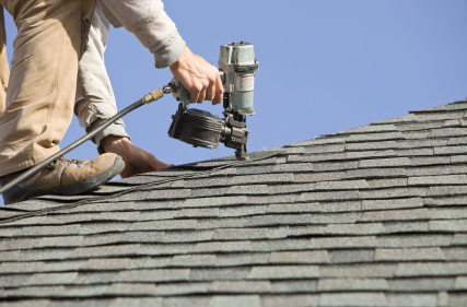 Contact Us Today for a Free Estimate on Any Roofing Job