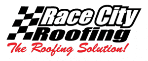 Race-City-Roofing_72