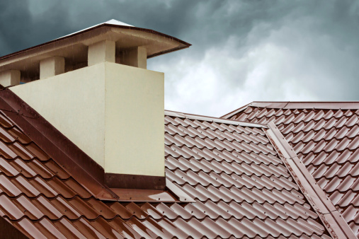 Selecting the Right Roof Coating Is Based on Several Factors