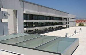 Add Space and Versatility to Your Home with a Flat Roof
