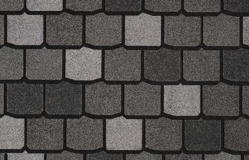 Roof Shingles You Can Be Proud Of Race City Roofing