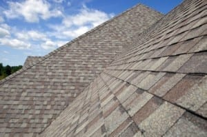 Roofing Services in Lake Norman, NC