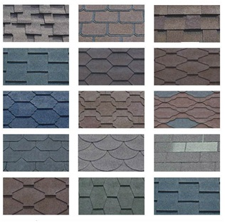How To Choose Great Roof Shingles Race City Roofing