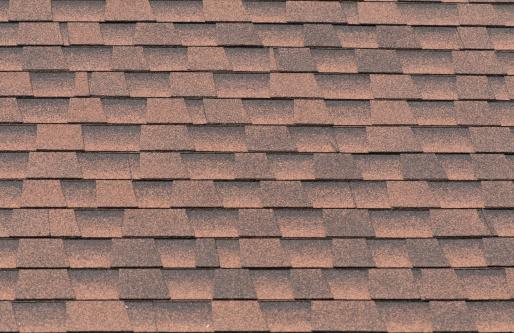 Tips For Maintaining Roof Shingles Race City Roofing