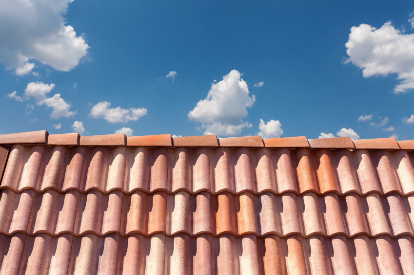 What kind of roofing material should you choose race for How to choose roofing material