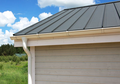Why Metal Roofing Could Be the Best Choice for Your Home