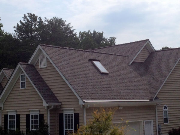 Roofing: Everything You Need To Know