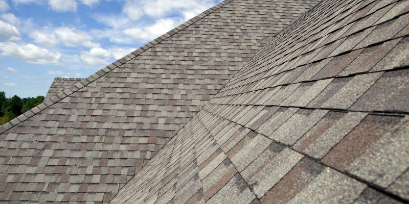 Are You Wondering If You Maybe Need A New Roof, But You Donu0027t Want To Spend  The Money To Replace Your Roof If It Really Does Not Need To Be Replaced?