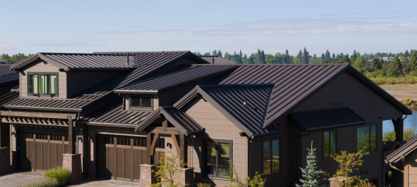 Are Metal Roofs Worth the Extra Cost?