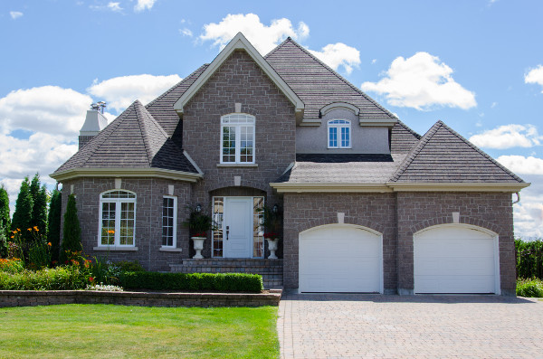 Is a Complex Roof Design Worth It?