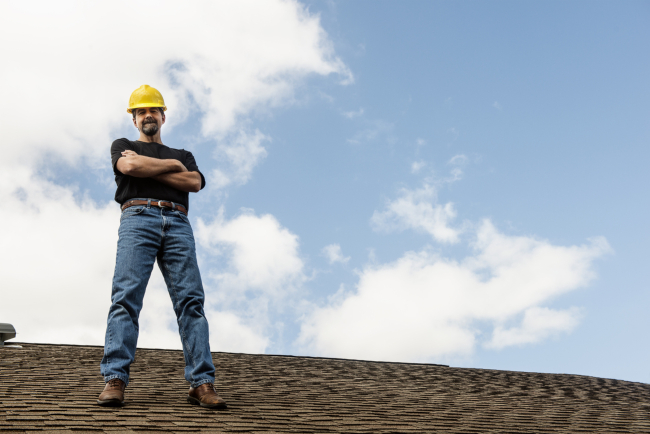 5 Questions To Ask Your Roofing Contractor