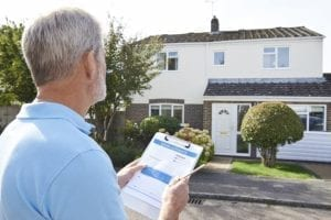 get free roofing estimates