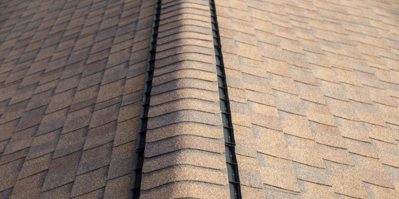 provide roofing services to homeowners in many areas