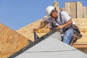 Hiring the right roofing contractor is an essential part of the roofing process