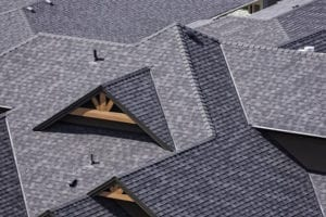 Free roofing estimates are very helpful as you start a roofing project