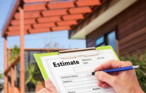 you need roof replacement on your home or business