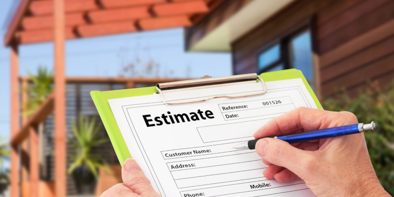 when you need roof replacement on your home or business