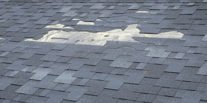 effective and efficient roof repair techniques