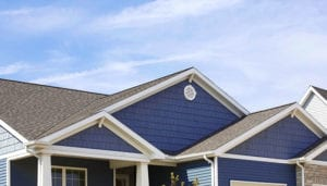 Important Things to Consider When Planning Your Elaborate Roof Designs